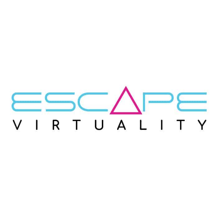 Escape Virtuality | State of the Art Escape Rooms, VR & Simulators