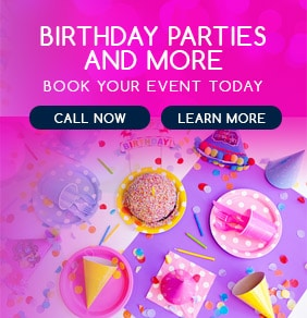 Ad Birthday Parties