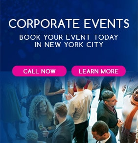 Ad Corporate Events